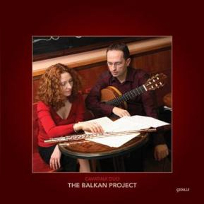 117-the-balkan-project